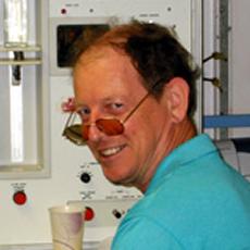 Piers Chapman